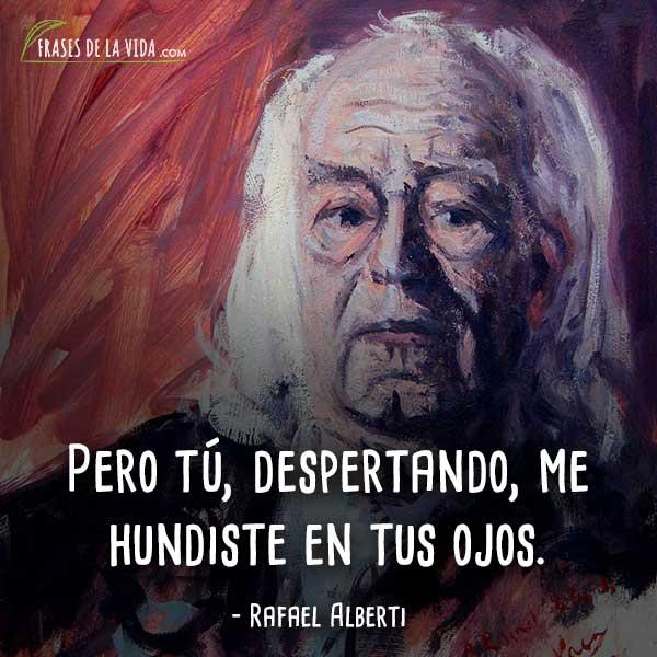 Frases-de-Rafael-Alberti-5