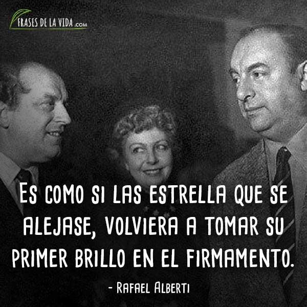 Frases-de-Rafael-Alberti-6