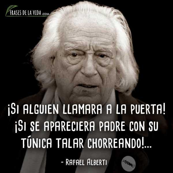 Frases-de-Rafael-Alberti-7