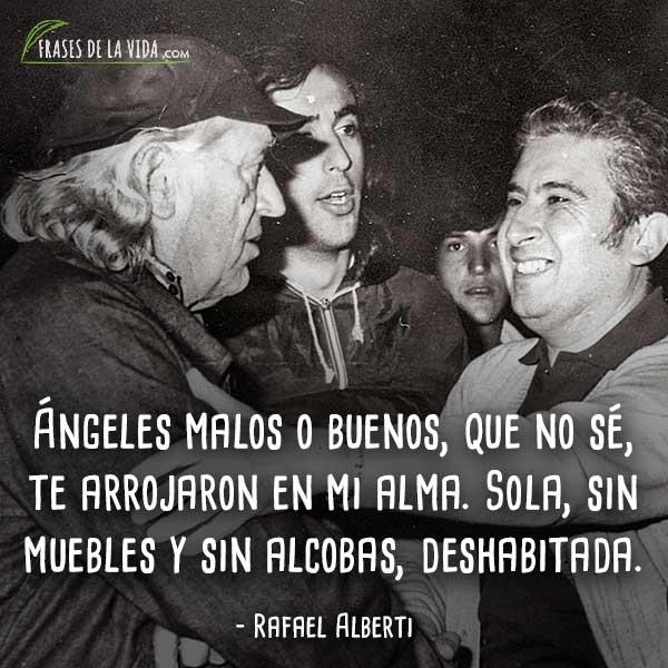Frases-de-Rafael-Alberti-8