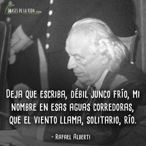 Frases-de-Rafael-Alberti-9