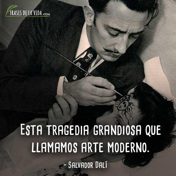 Frases-de-Salvador-Dalí-6