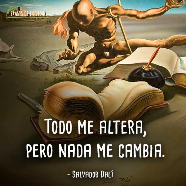 Frases-de-Salvador-Dalí-8