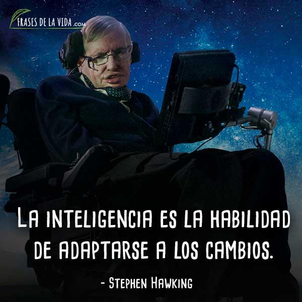 Frases-de-Stephen-Hawking-1