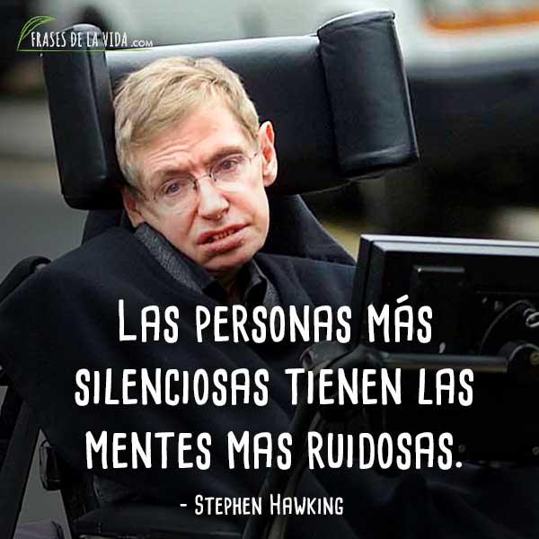Frases-de-Stephen-Hawking-10