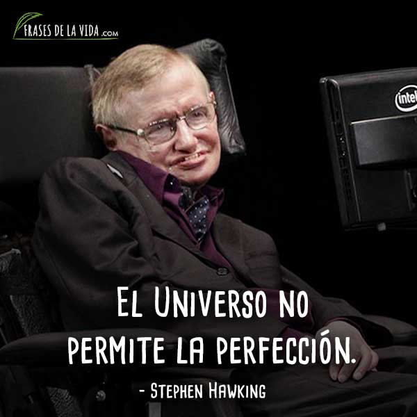 Frases-de-Stephen-Hawking-2