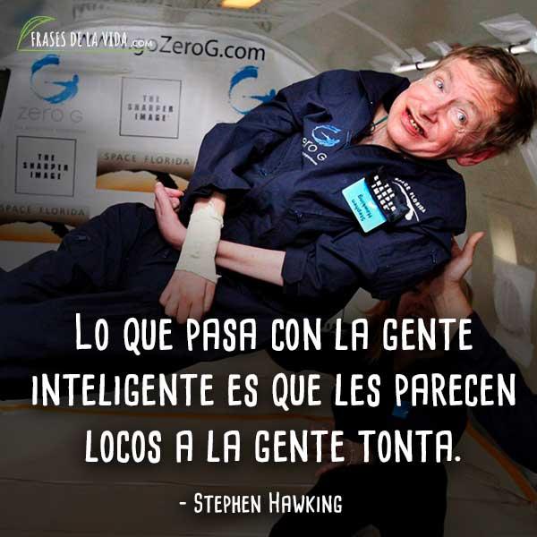 Frases-de-Stephen-Hawking-3