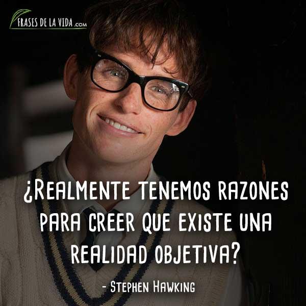 Frases-de-Stephen-Hawking-4