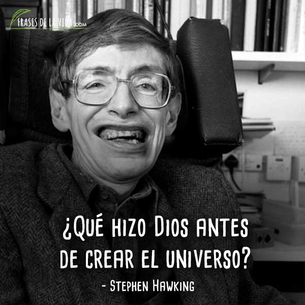 Frases-de-Stephen-Hawking-5