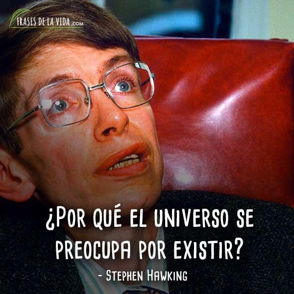 Frases-de-Stephen-Hawking-6