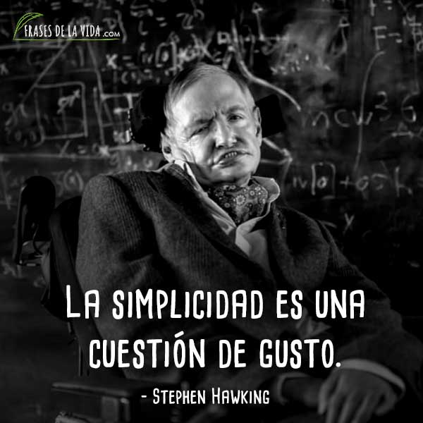 Frases-de-Stephen-Hawking-7