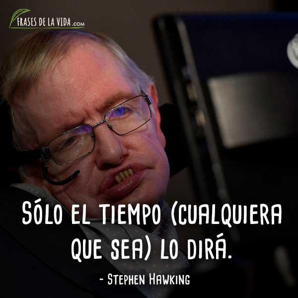 Frases-de-Stephen-Hawking-8