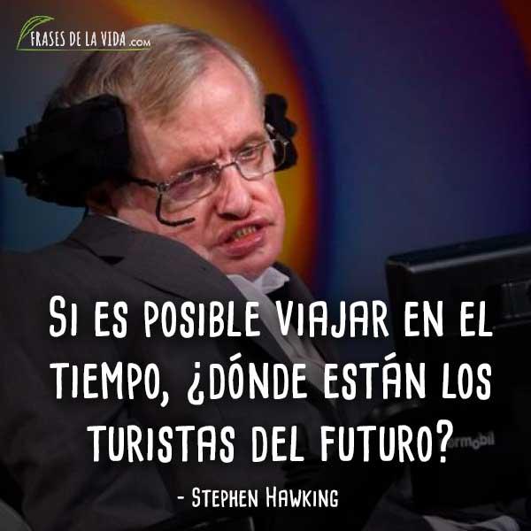 Frases-de-Stephen-Hawking-9