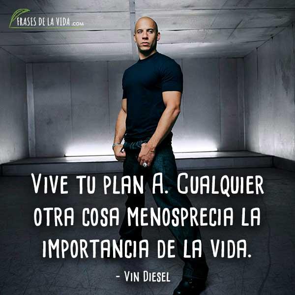 Frases-de-Vin-Diesel-5