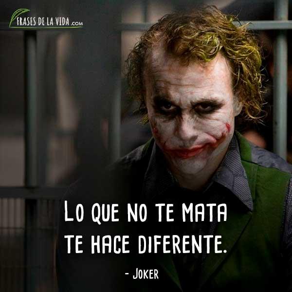 Frases-del-Joker-1