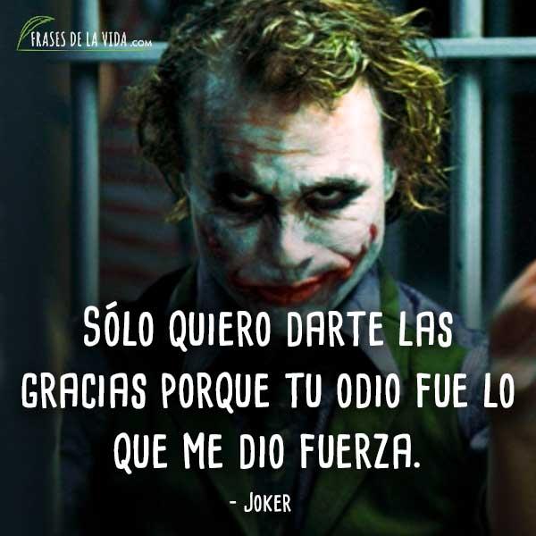 Frases-del-Joker-10