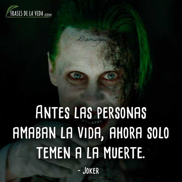 Frases-del-Joker-3