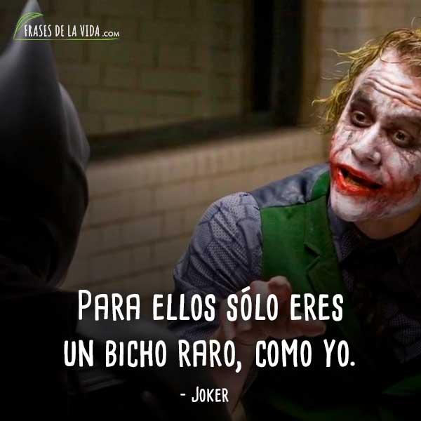 Frases-del-Joker-4