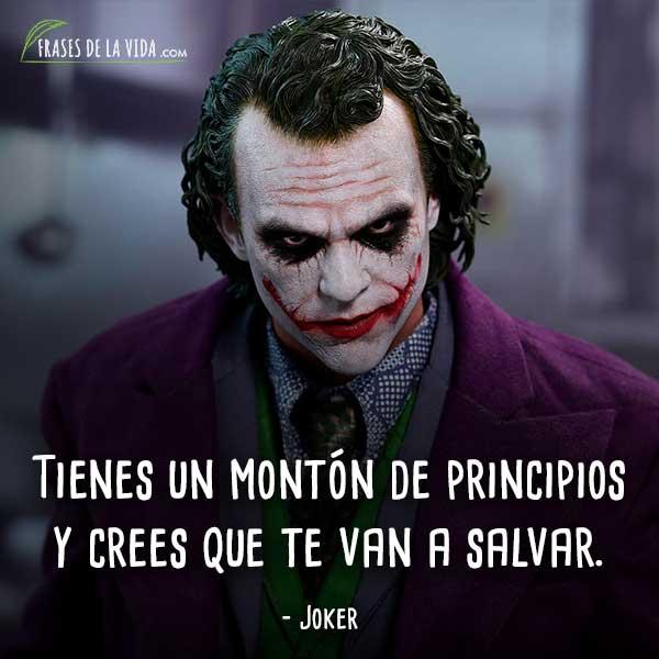 Frases-del-Joker-5