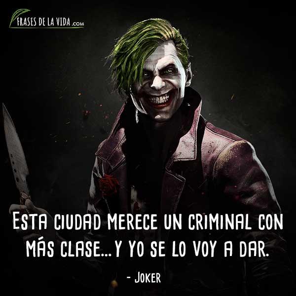 Frases-del-Joker-6