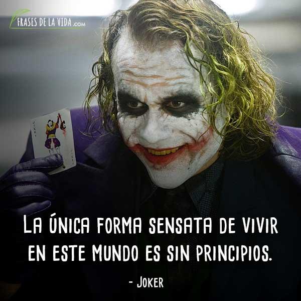 Frases-del-Joker-7