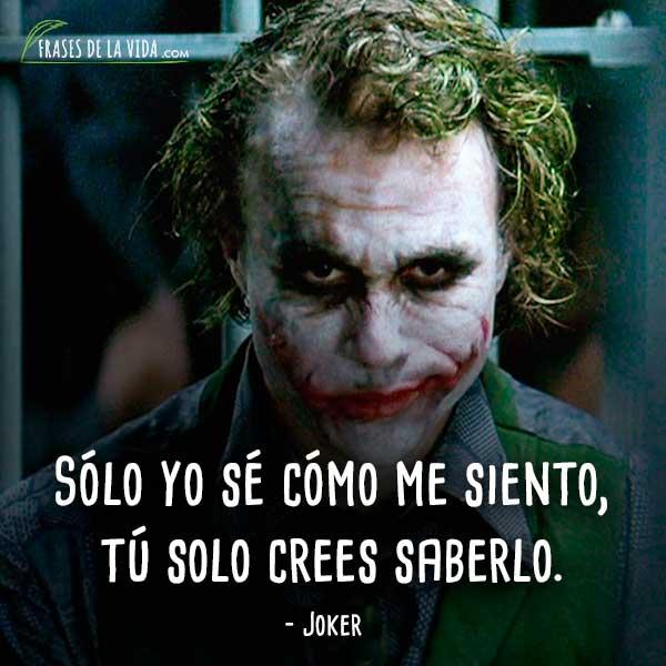 Frases-del-Joker-8