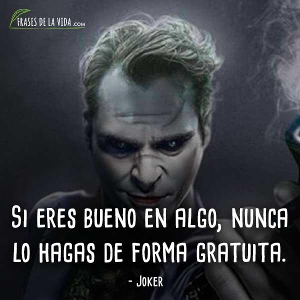Frases-del-Joker-9