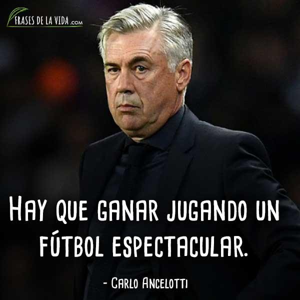 150 Frases De Futbol Cortas Un Deporte Que Levanta Pasiones Imagenes