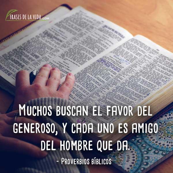 Proverbios-bíblicos-1