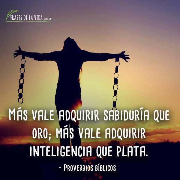 Proverbios-bíblicos-2