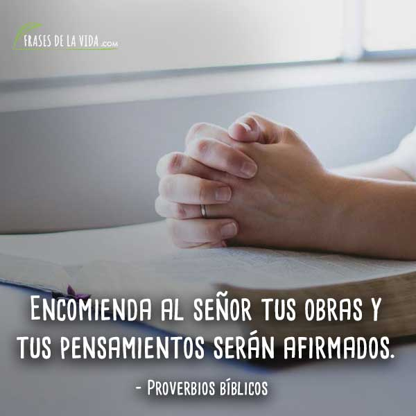 Proverbios-bíblicos-3