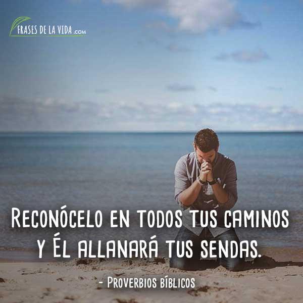 Proverbios-bíblicos-4