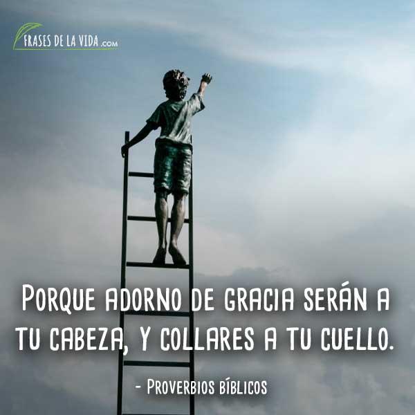 Proverbios-bíblicos-5