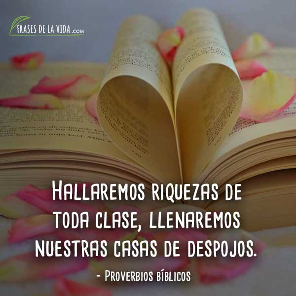 Proverbios-bíblicos-6