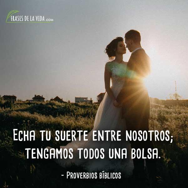 Proverbios-bíblicos-7
