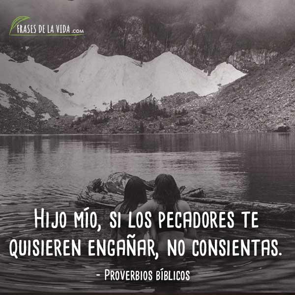 Proverbios-bíblicos-8