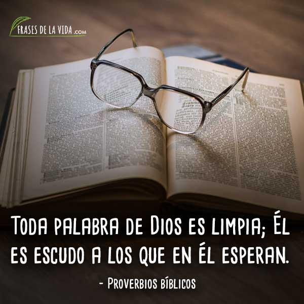 Proverbios-bíblicos-9