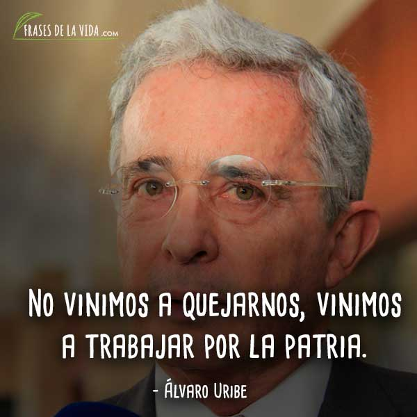 Frases-de-Álvaro-Uribe-1