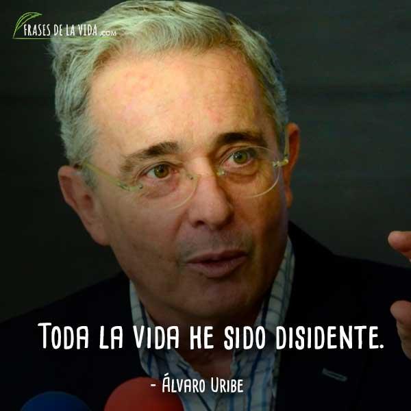 Frases-de-Álvaro-Uribe-10