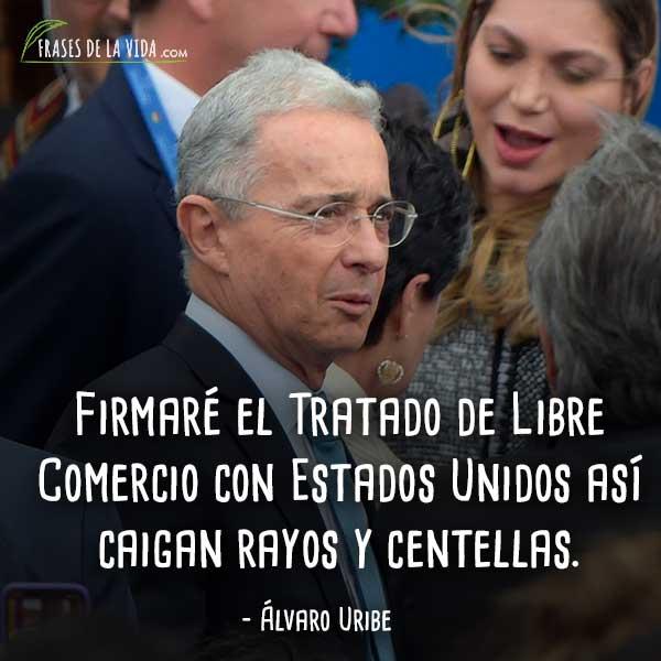 Frases-de-Álvaro-Uribe-2