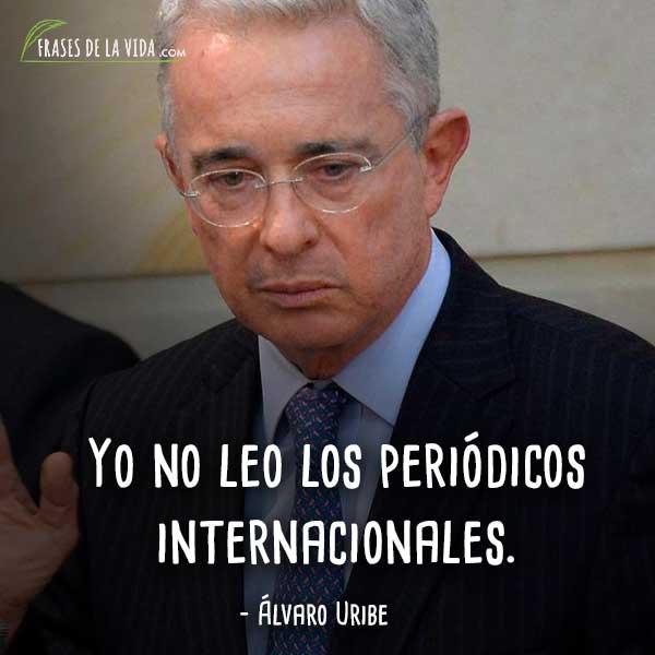 Frases-de-Álvaro-Uribe-3