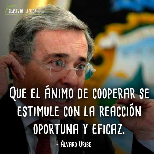 Frases-de-Álvaro-Uribe-5