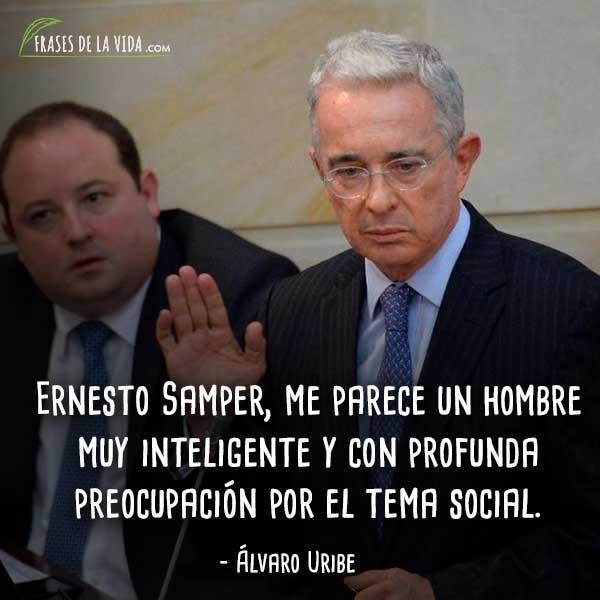 Frases-de-Álvaro-Uribe-6