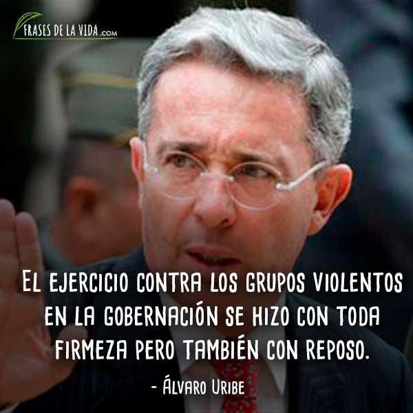 Frases-de-Álvaro-Uribe-8