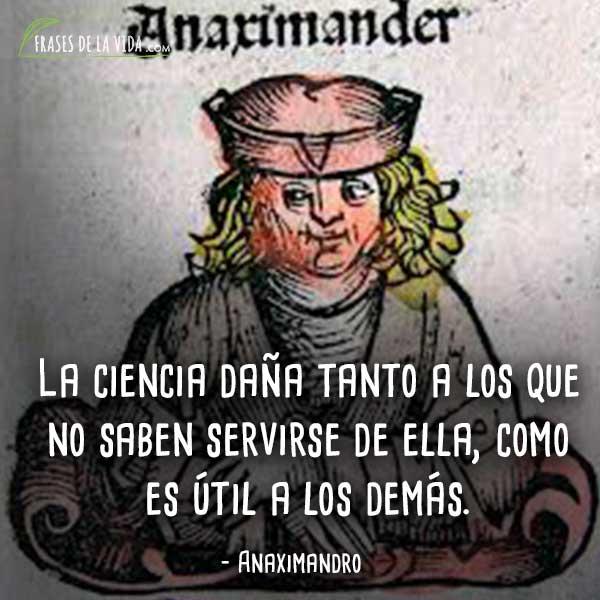 Frases-de-Anaximandro-8