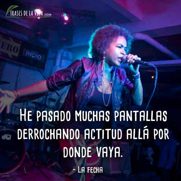 Frases-de-Arianna-Puello-10