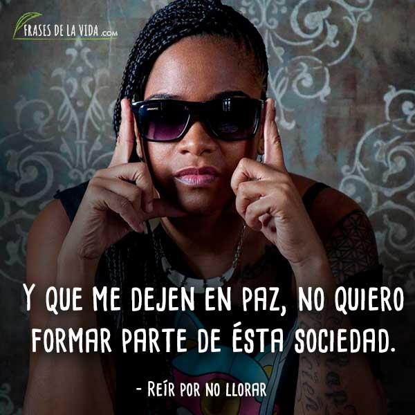 Frases-de-Arianna-Puello-4