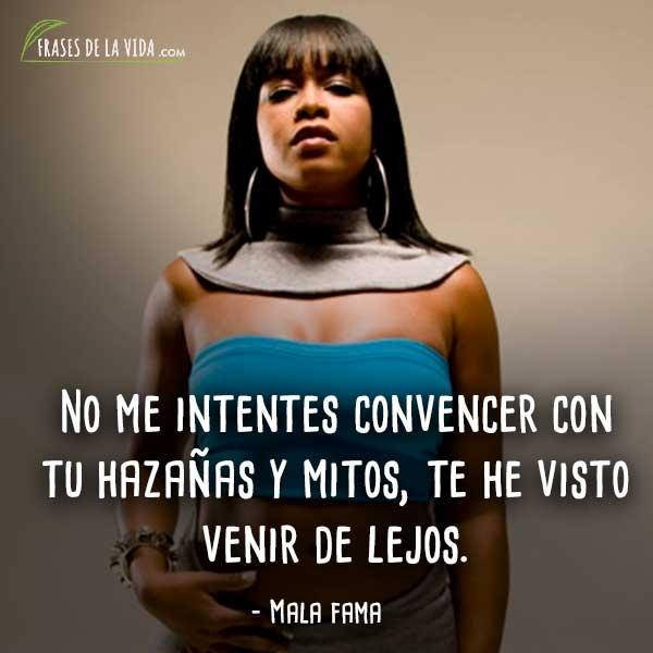Frases-de-Arianna-Puello-5