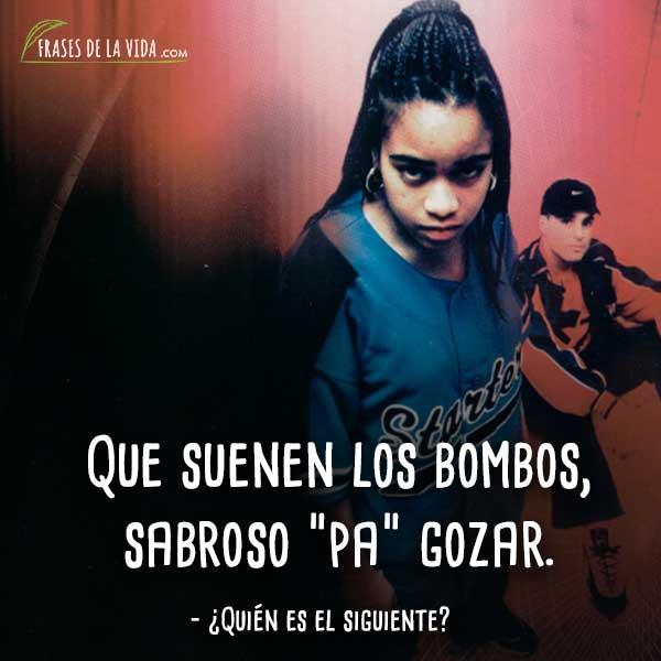 Frases-de-Arianna-Puello-6