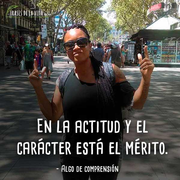 Frases-de-Arianna-Puello-7